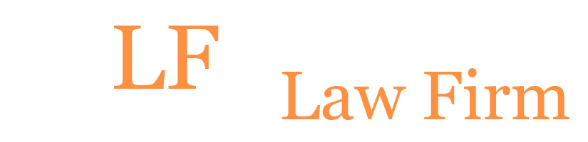 Patent Law Firm Registered Patent Attorney Patent Lawyer U S Patents Online Hanrahan Law Firm